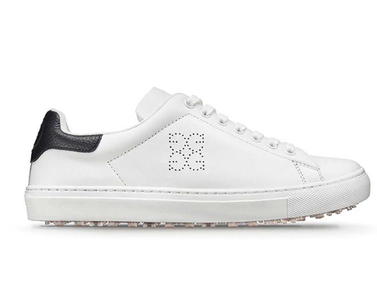 G/Fore Disruptor Golf Shoe