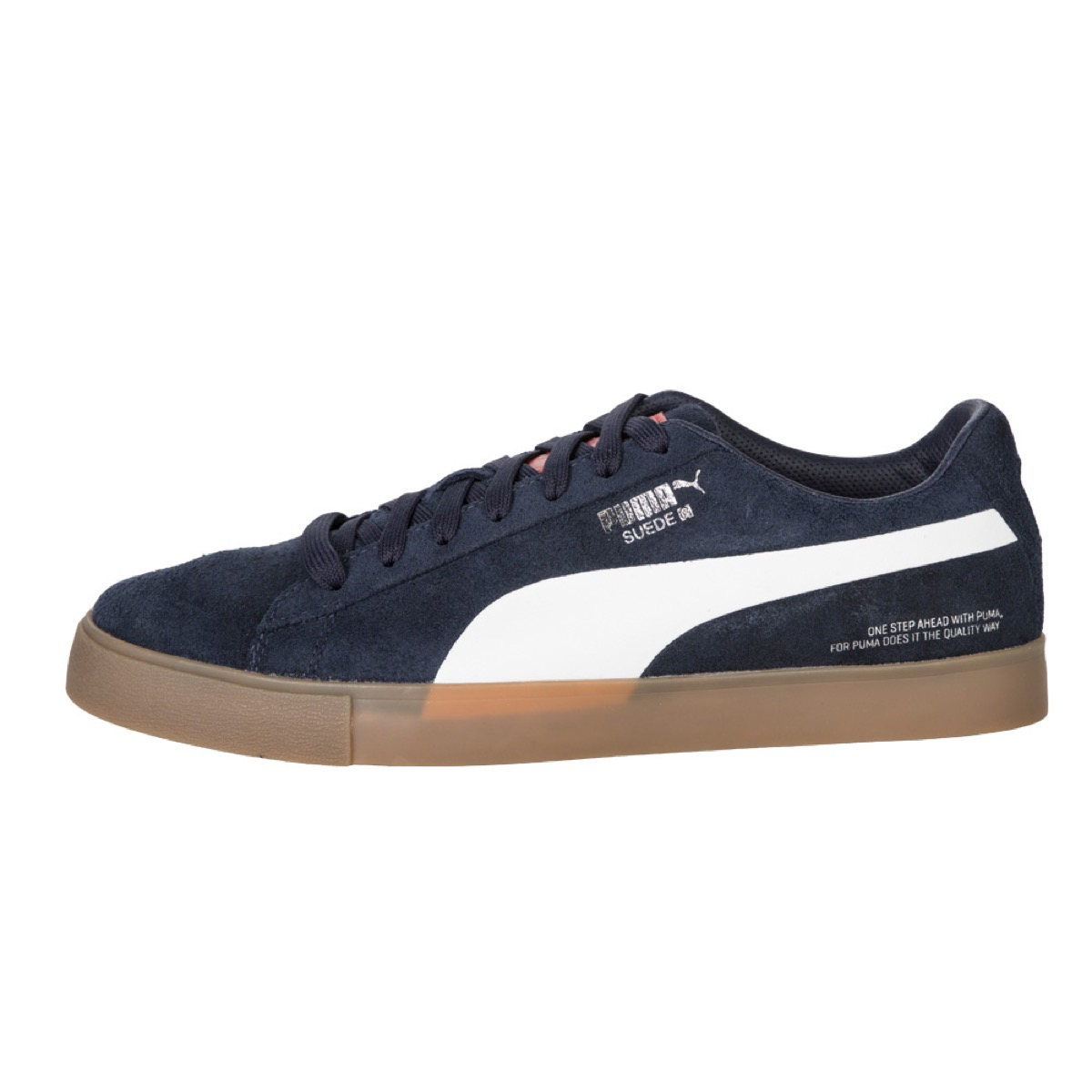 Puma Malbon Golf Shoes