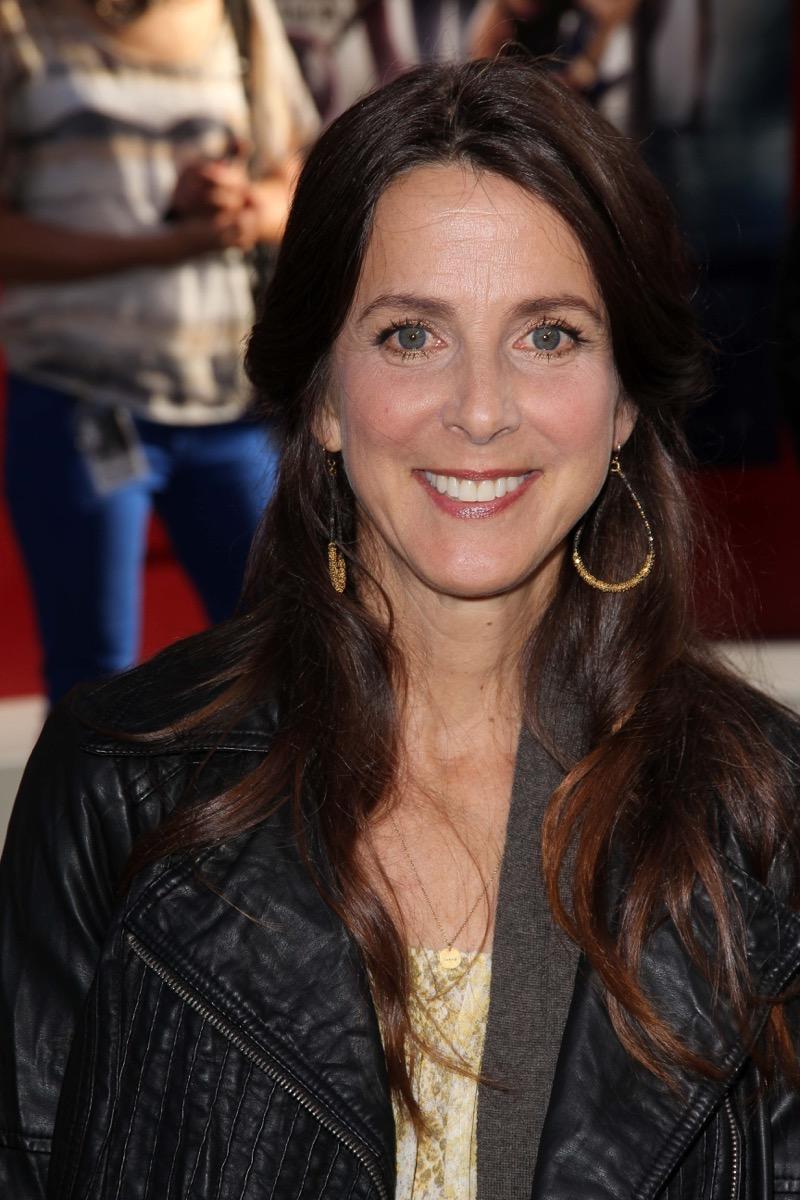 Martha Quinn celebrities turning 60