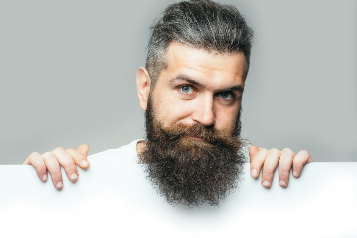 middle-aged-man-with-beard