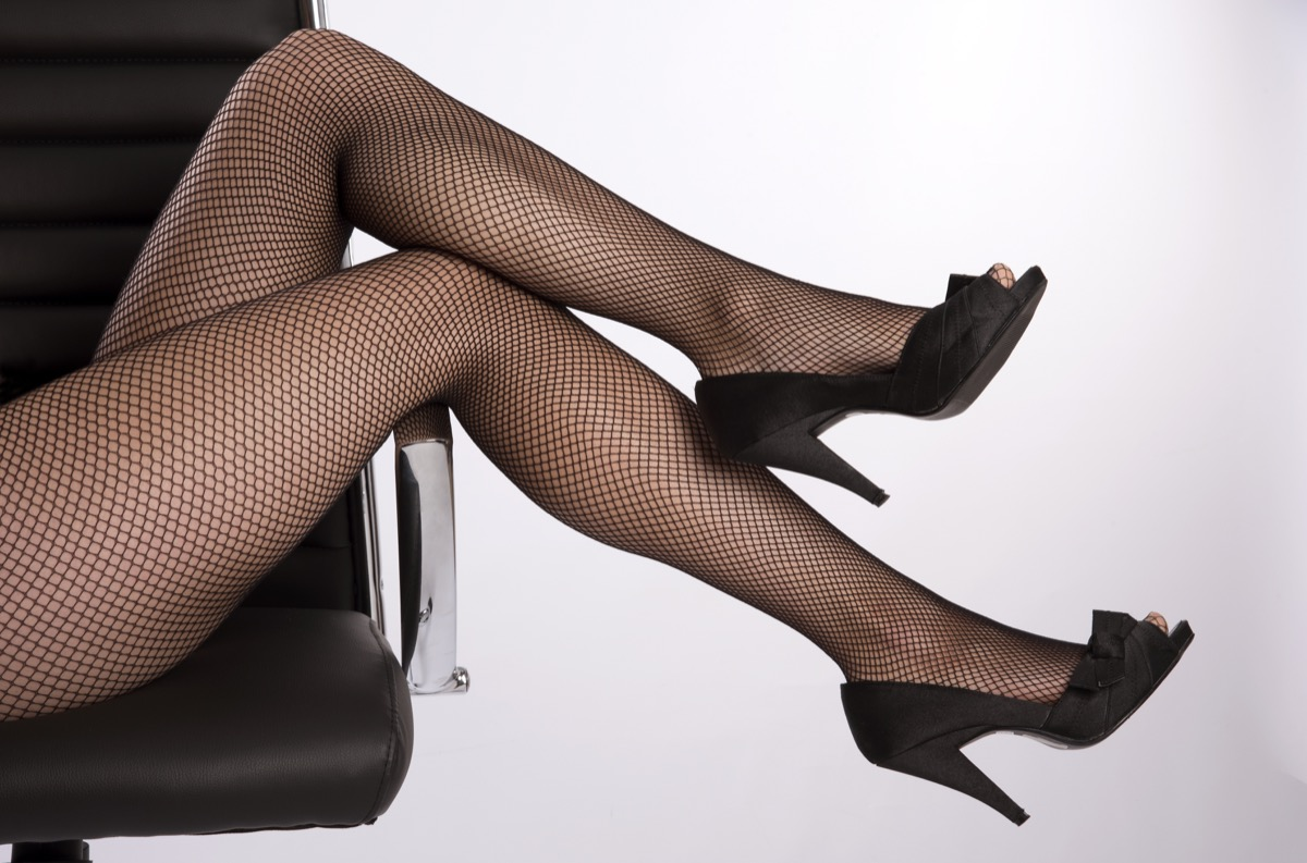 fishnets-and-heels