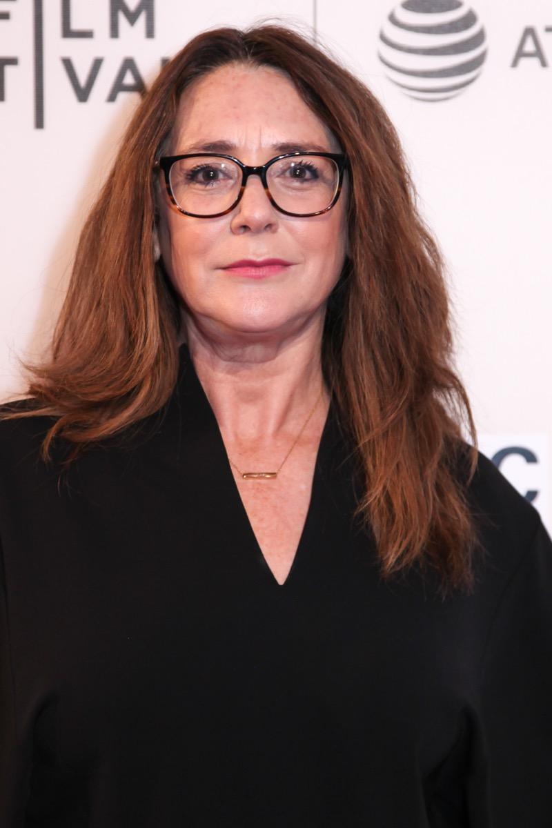 Talia Balsam celebrities turning 60