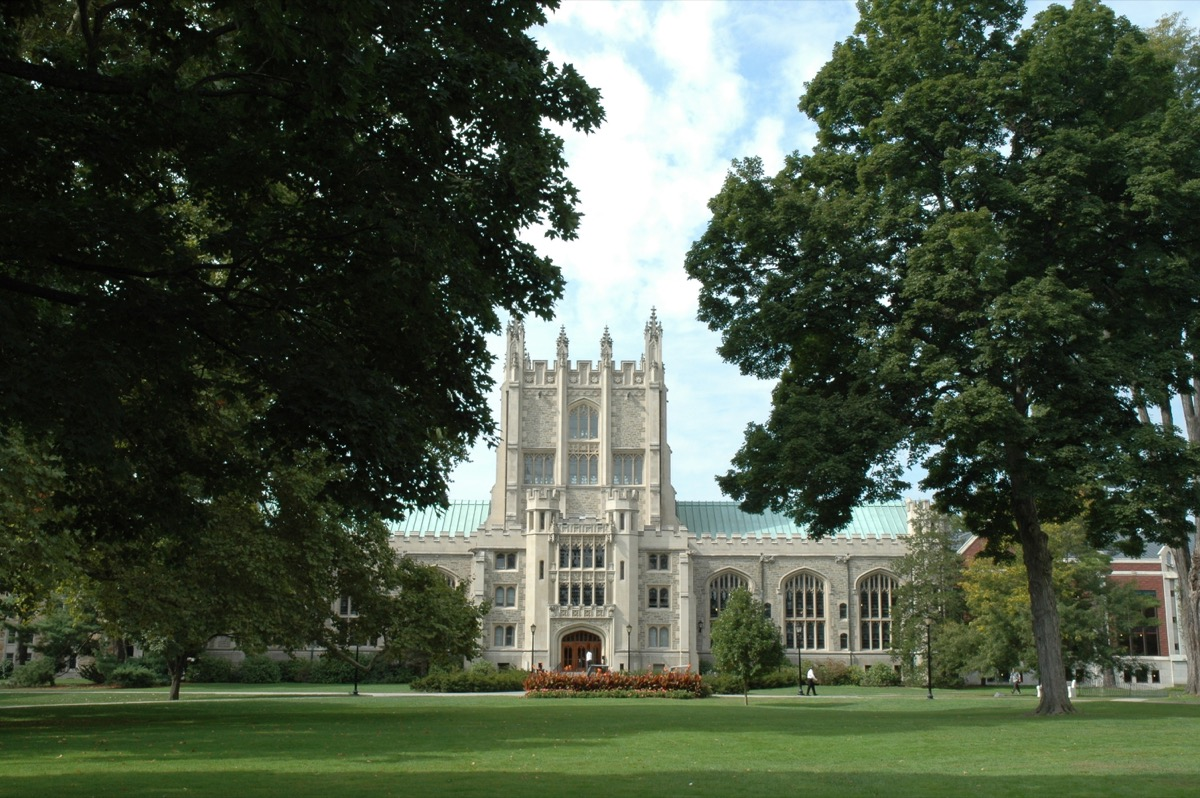 vassar college - Image