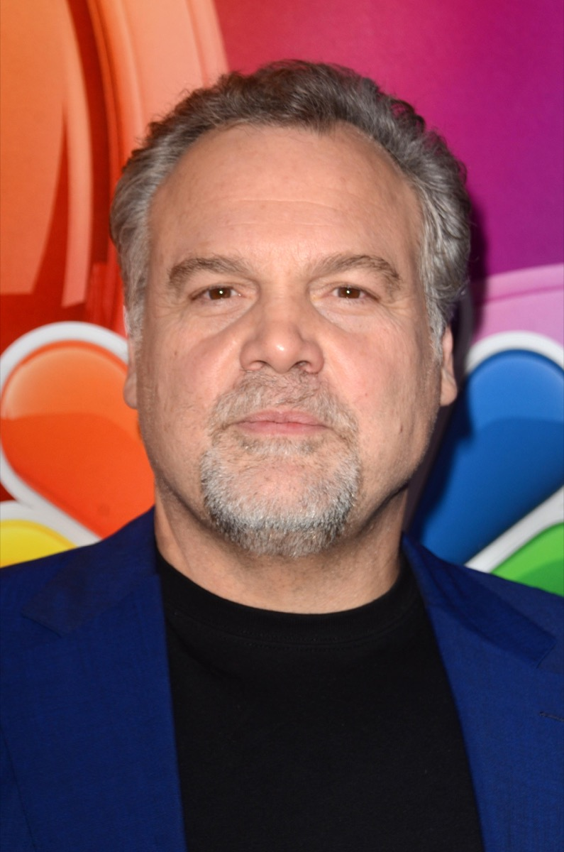 Vincent D'Onofrio celebrities turning 60