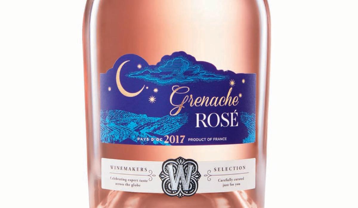 Walmart Winemakers Wine {Best Impulse Buys From Walmart}