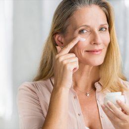 25 Amazing Tricks for Better Winter Skin