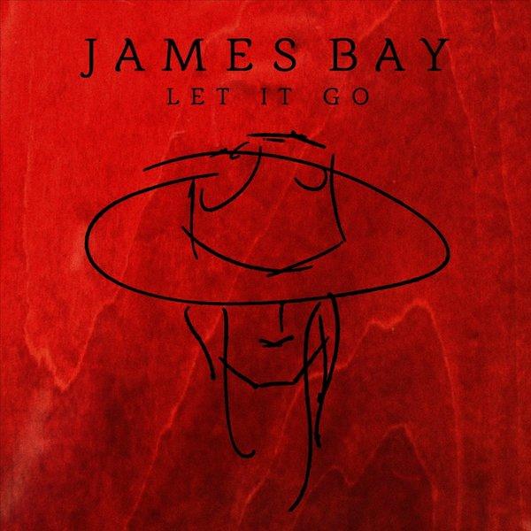 james bay let it go cover