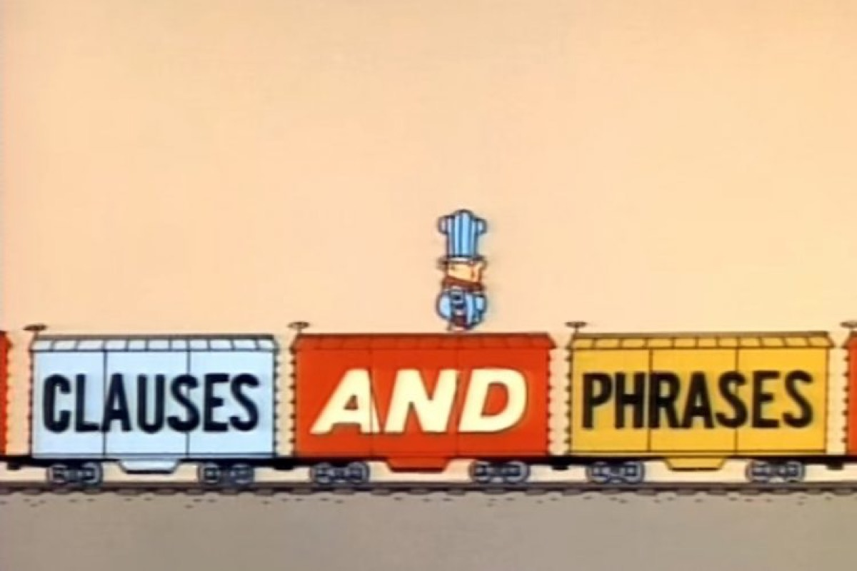 conjunction junction from schoolhouse rock
