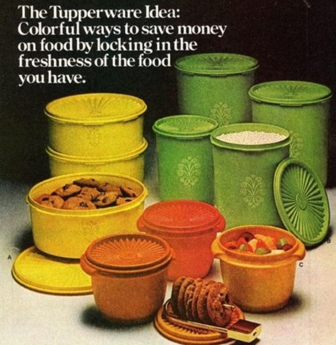 1970s-colorful-tupperware-ad