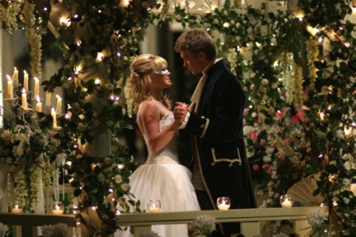 a cinderella story, best teen romance movies