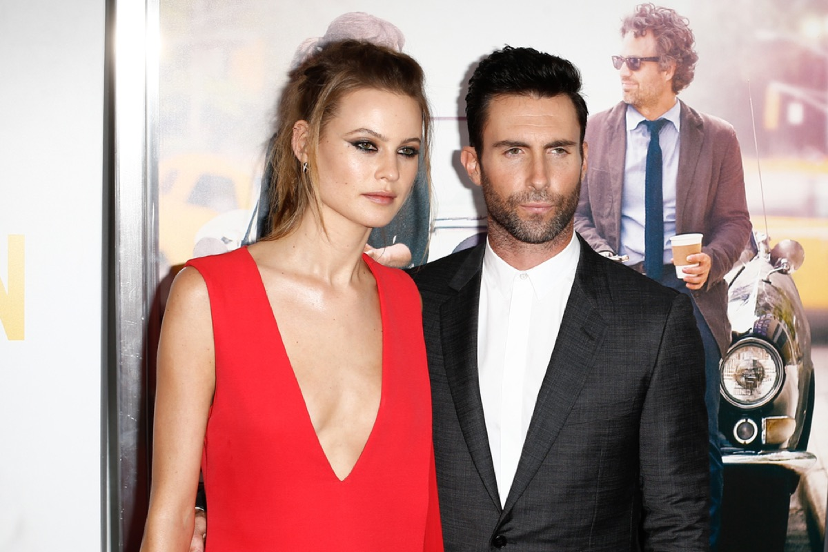 adam levine behati prinsloo relationships with big age difference