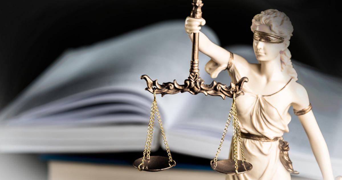 burden-of-proof-legal-law-statue
