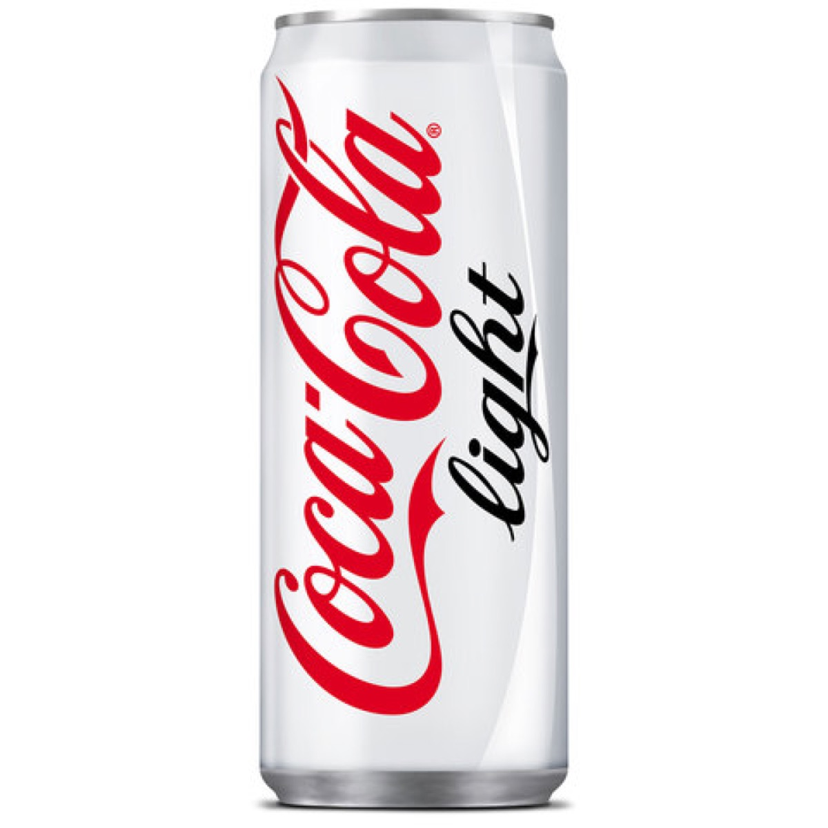 Coca Cola Light {Brands with Different Names Abroad}