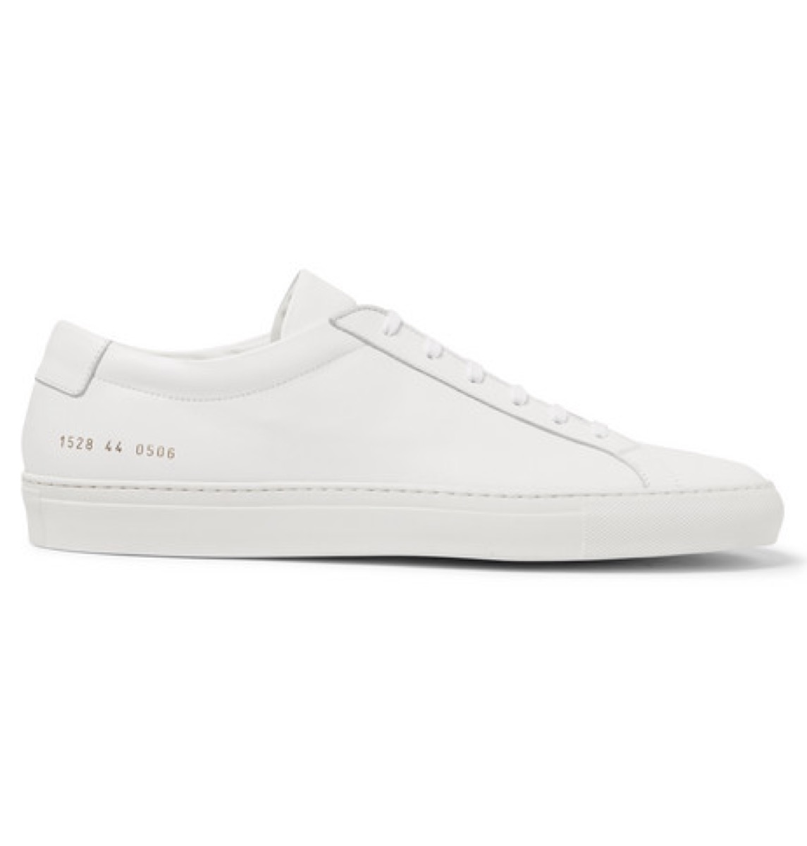 common projects original achilles leather sneakers mr porter, best boyfriend gifts