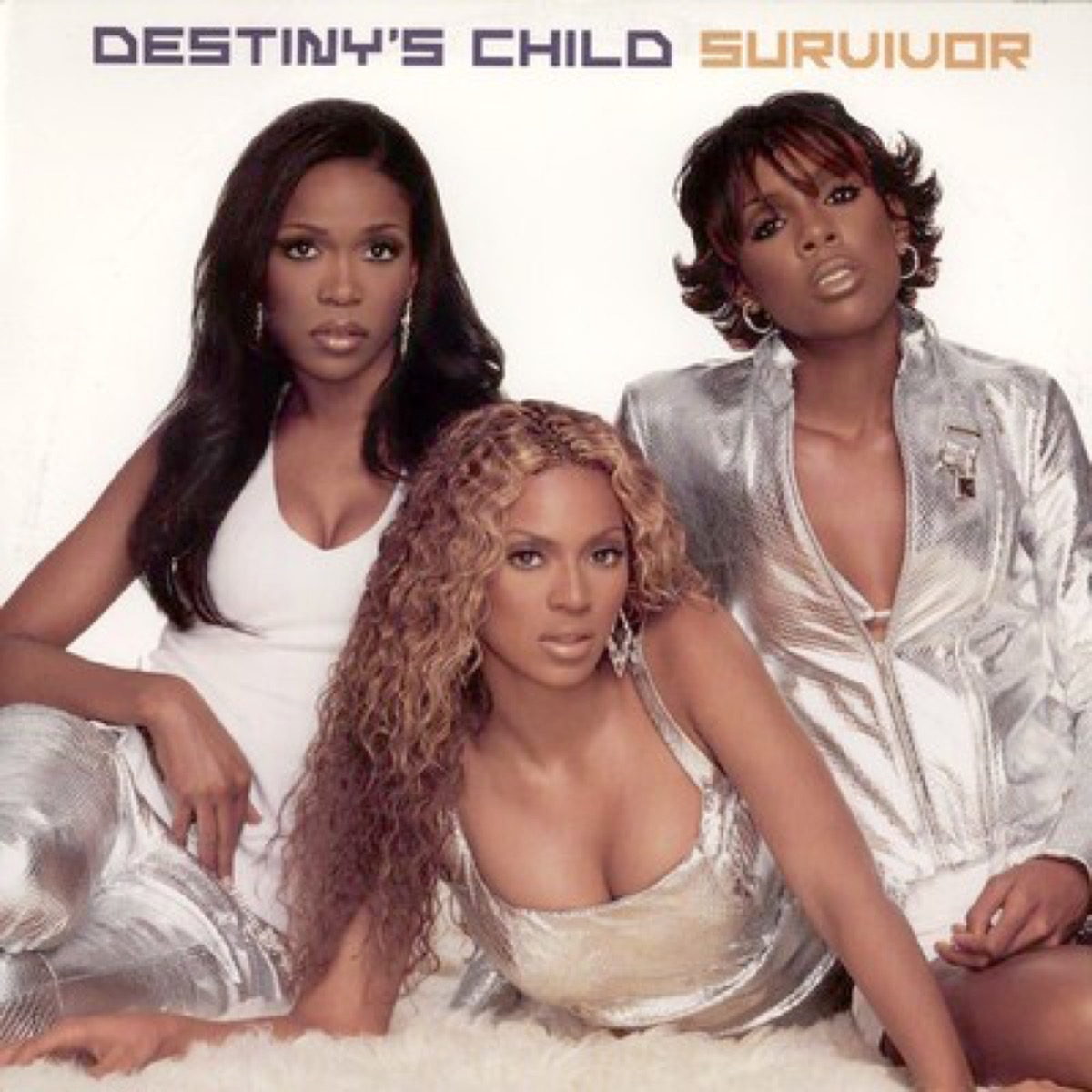 destiny's child survivor cover, best breakup songs