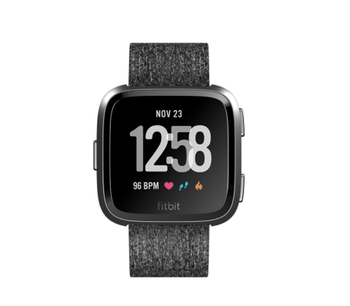 fitbit versa, gifts for girlfriend