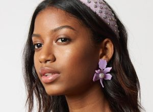 headband spring fashion