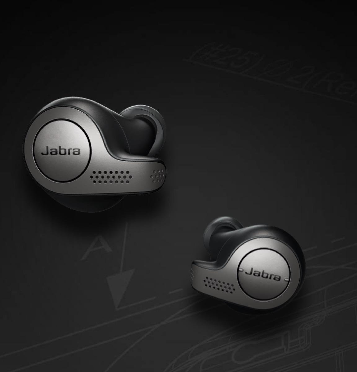 jabra elite 65t wireless earbuds jabra, best boyfriend gifts