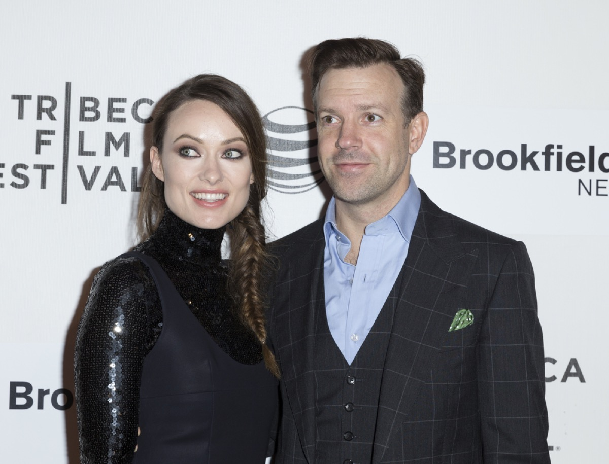 jason sudeikis olivia wilde relationships with big age difference