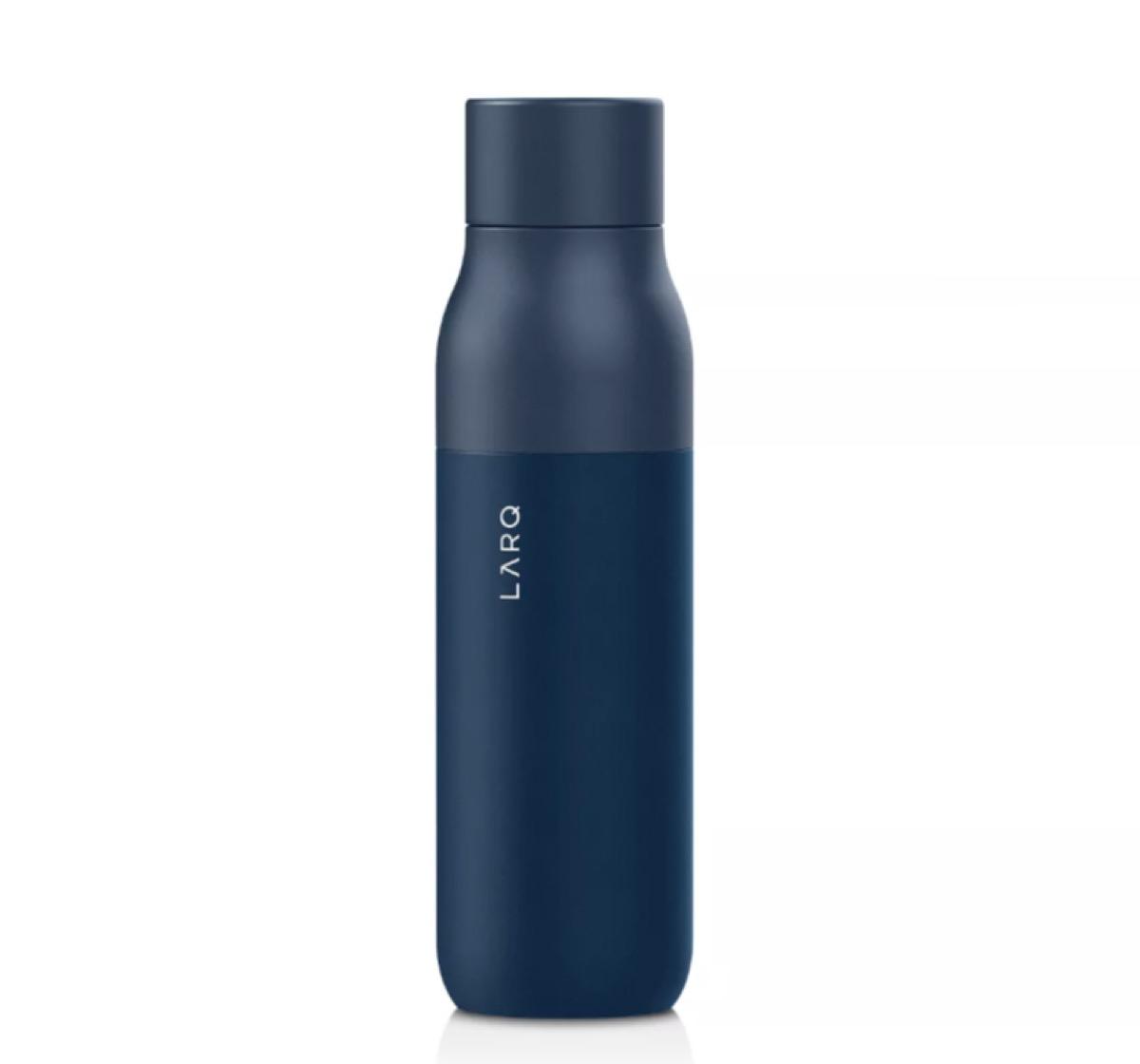 larq self cleaning water bottle bloomingdales, best boyfriend gifts