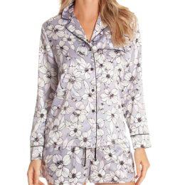 look of love pajamas, girlfriend gifts