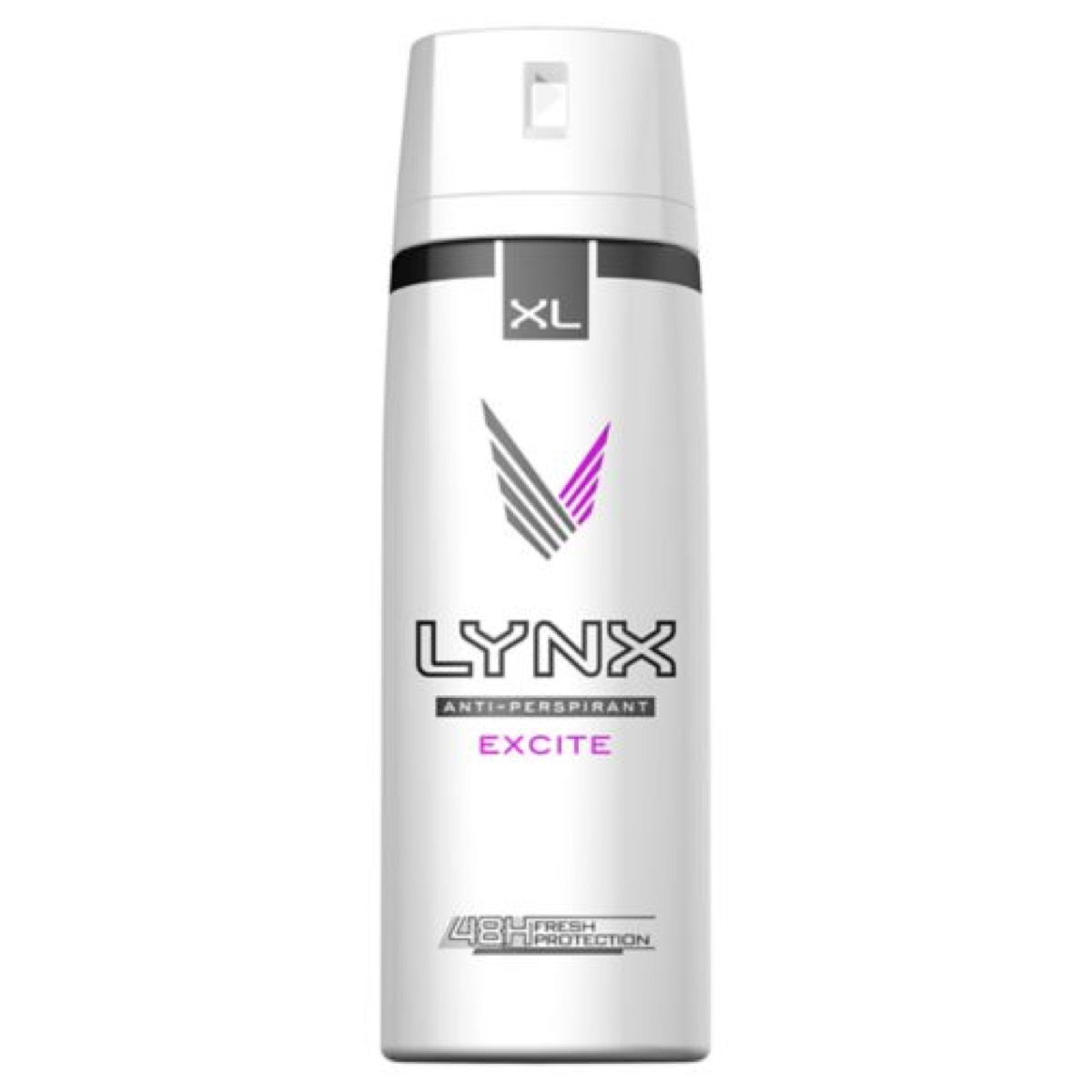 Lynx/Axe {Brands with Different Names Abroad}