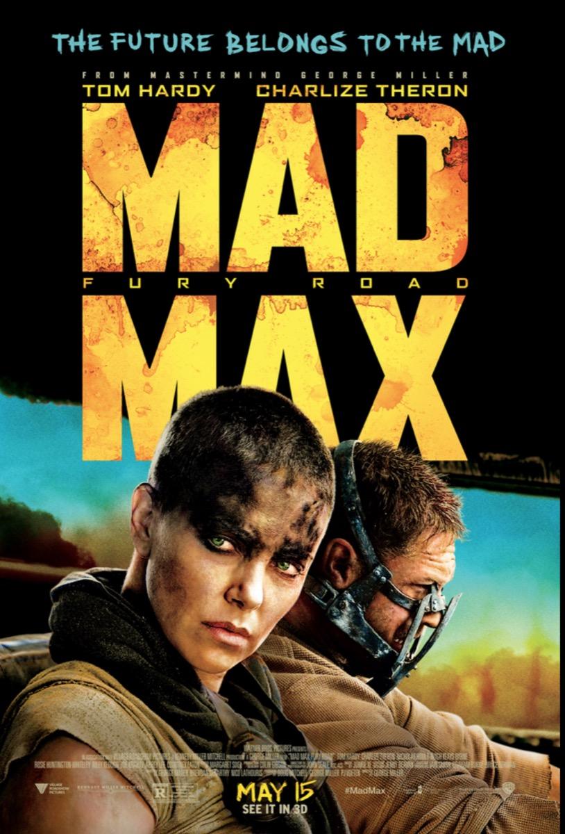 best movie reboots