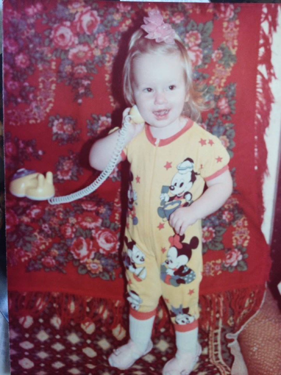 1980s baby wearing mickey mouse clothing, 1980s fashion
