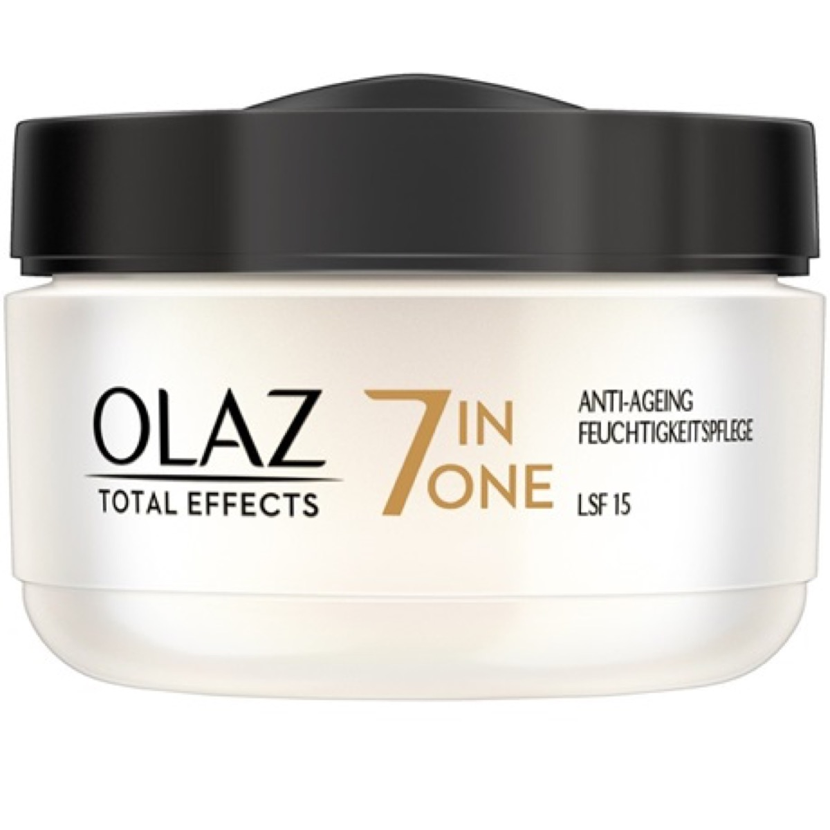 Olaz Cream {Brands with Different Names Abroad}