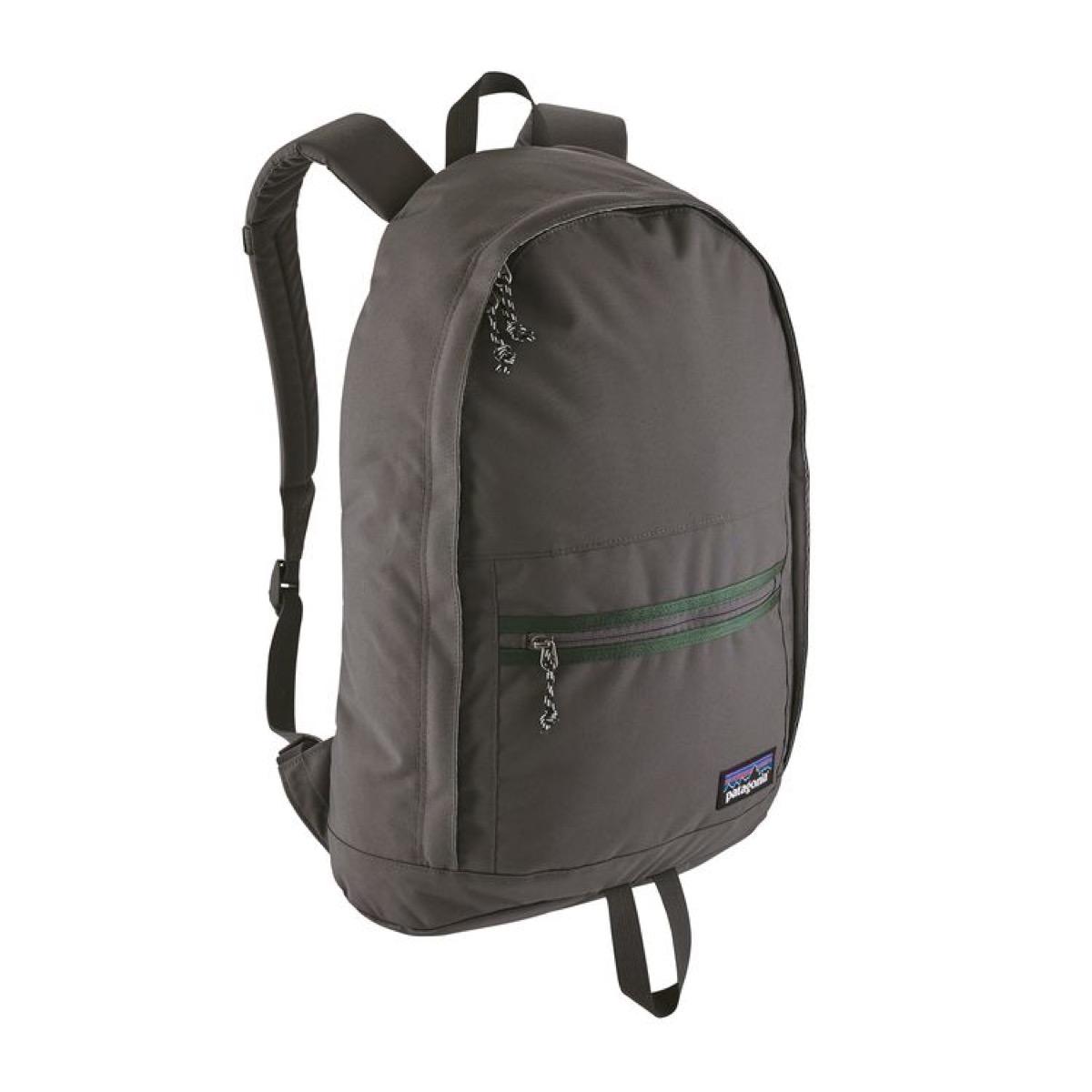patagonia arbor daypack, best boyfriend gifts