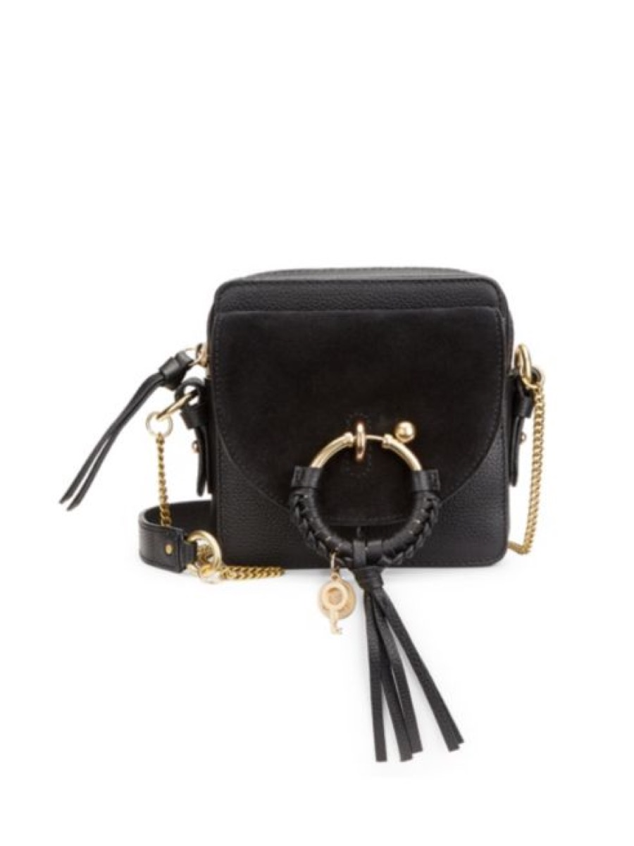 see by chloe bag, gift for girlfriend