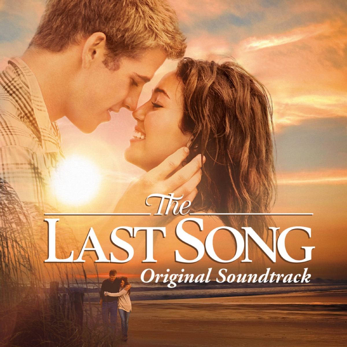 the last song soundtrack cover, best breakup songs