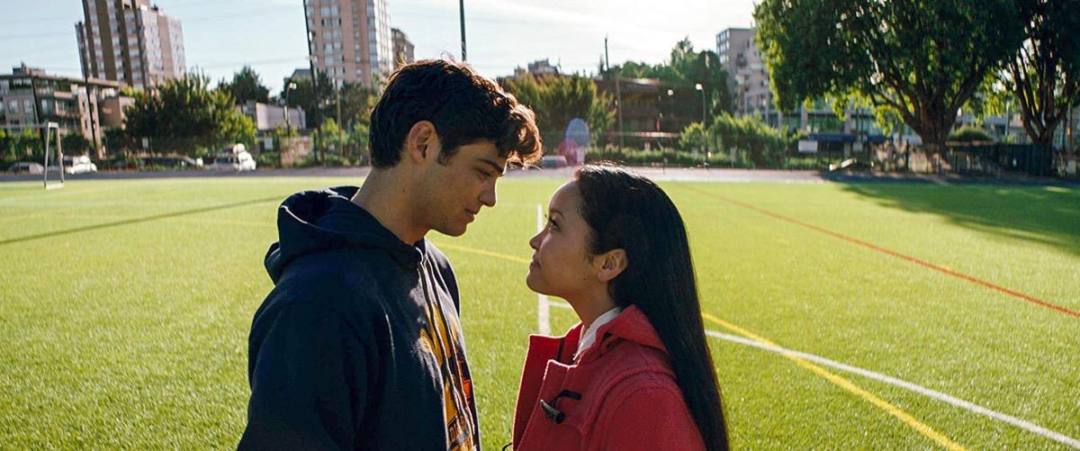 Love movies teenage story Good Teenage