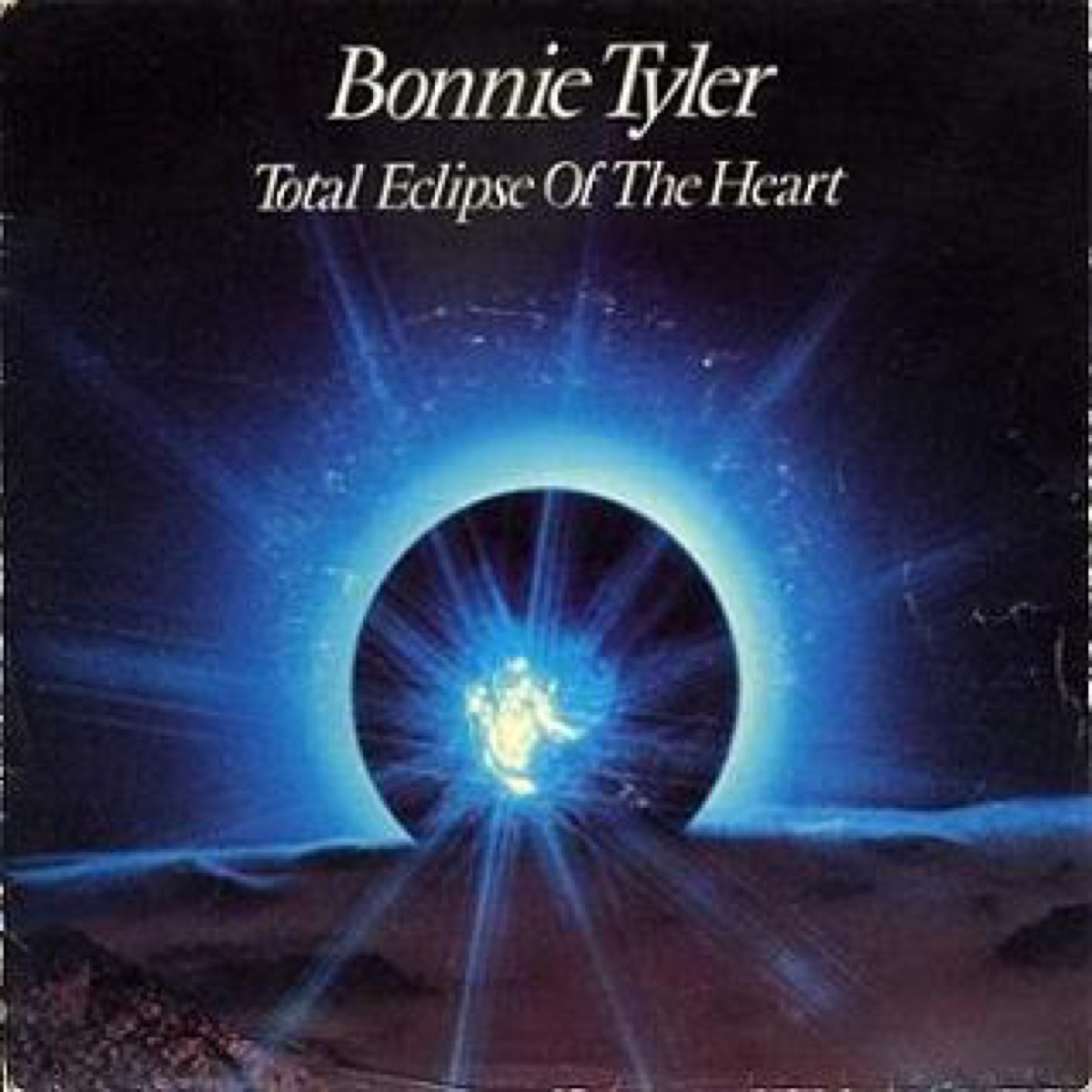 bonnie-tyler-total-eclipse of the heart cover, best breakup songs