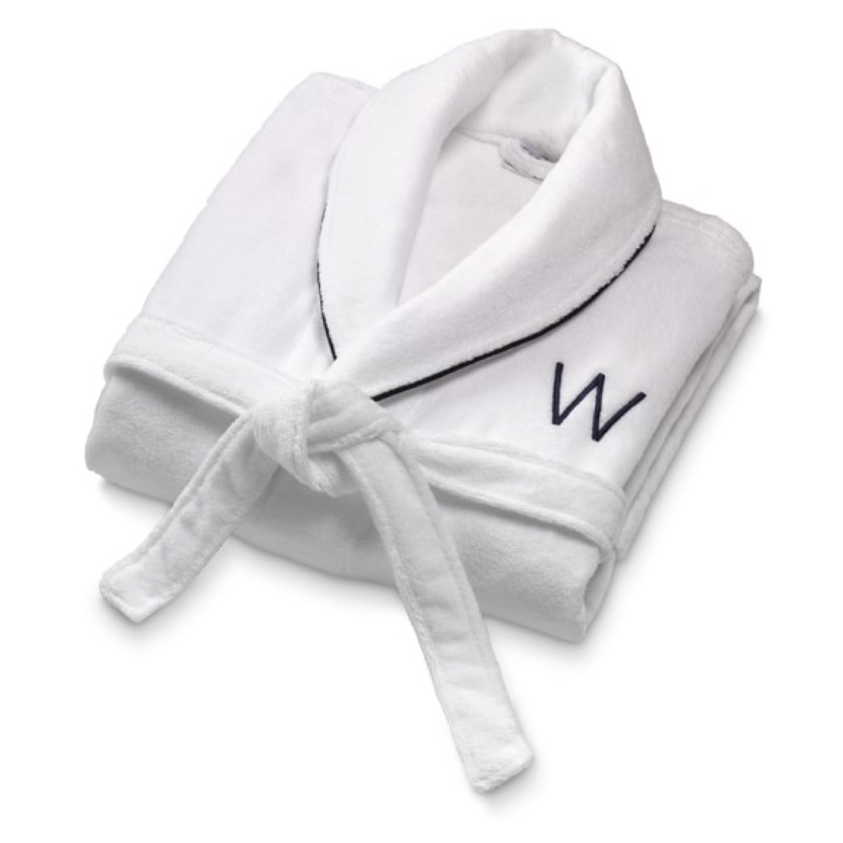 hydrocotton chambers williams sonoma robe, gifts for girlfriend