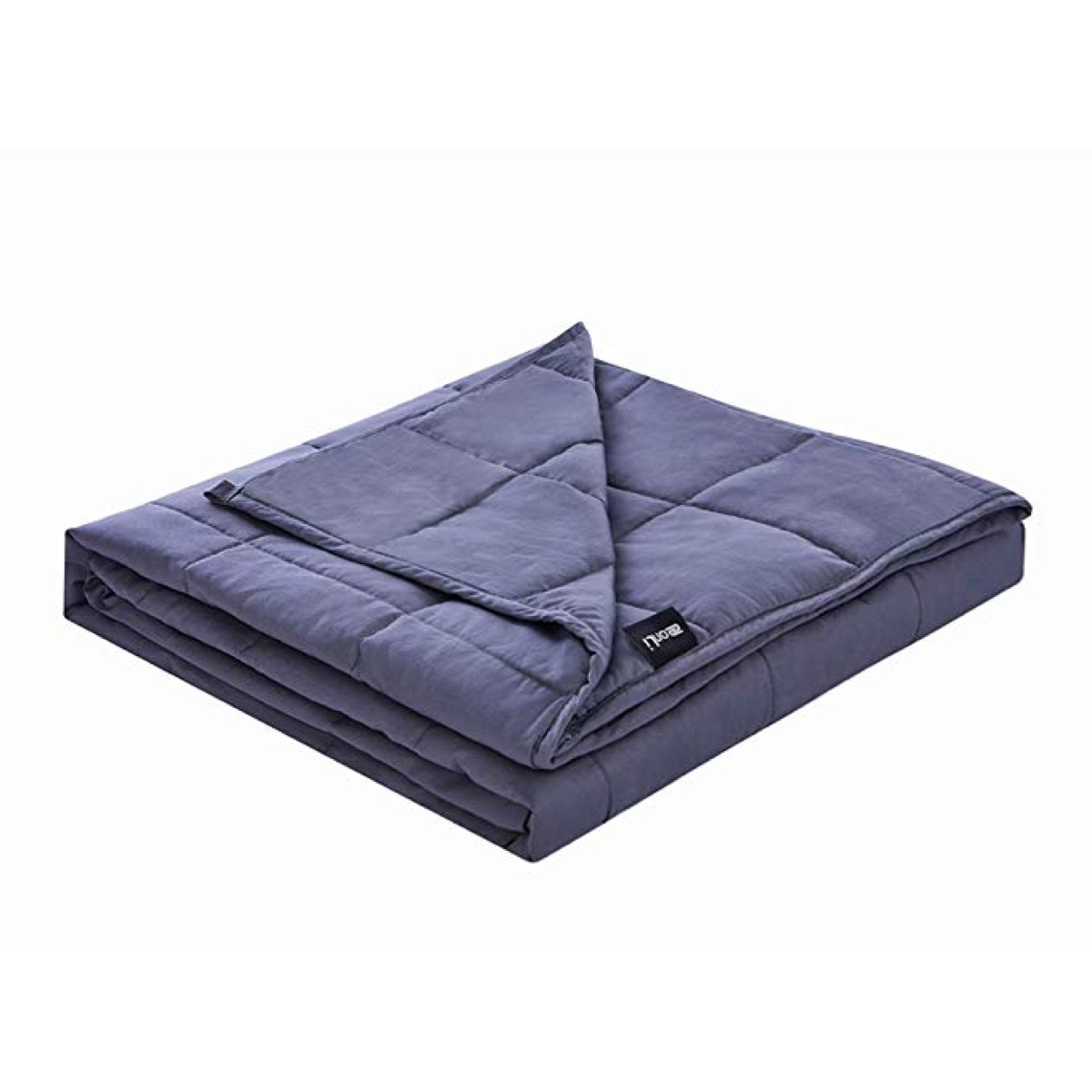 zonli weighted blanket, gifts for girlfriend
