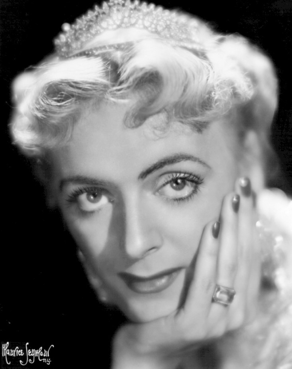 christine jorgensen first person to have sex reassignment surgery famous LGBTQ firsts