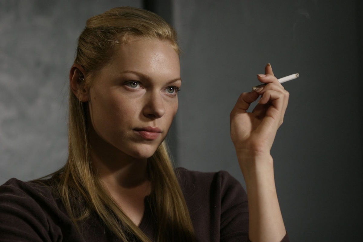 laura prepon in karla, worst rated movies