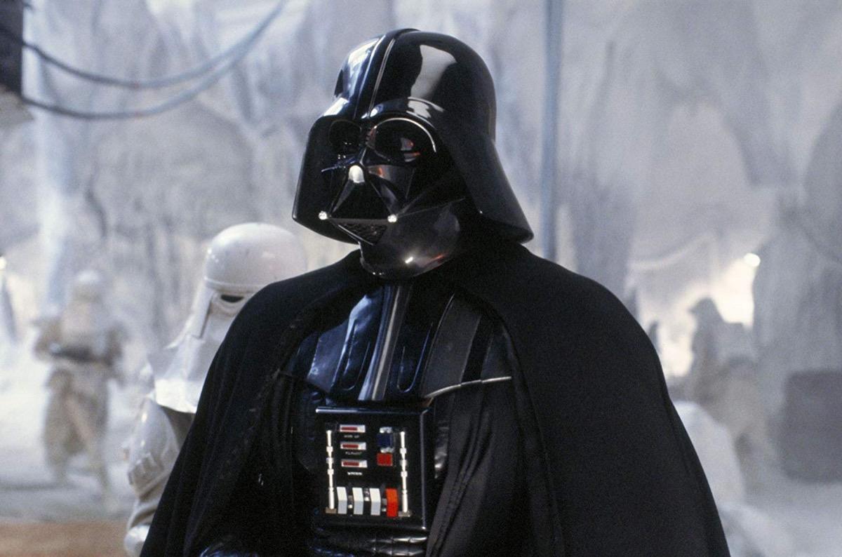 star wars darth vader, star wars jokes