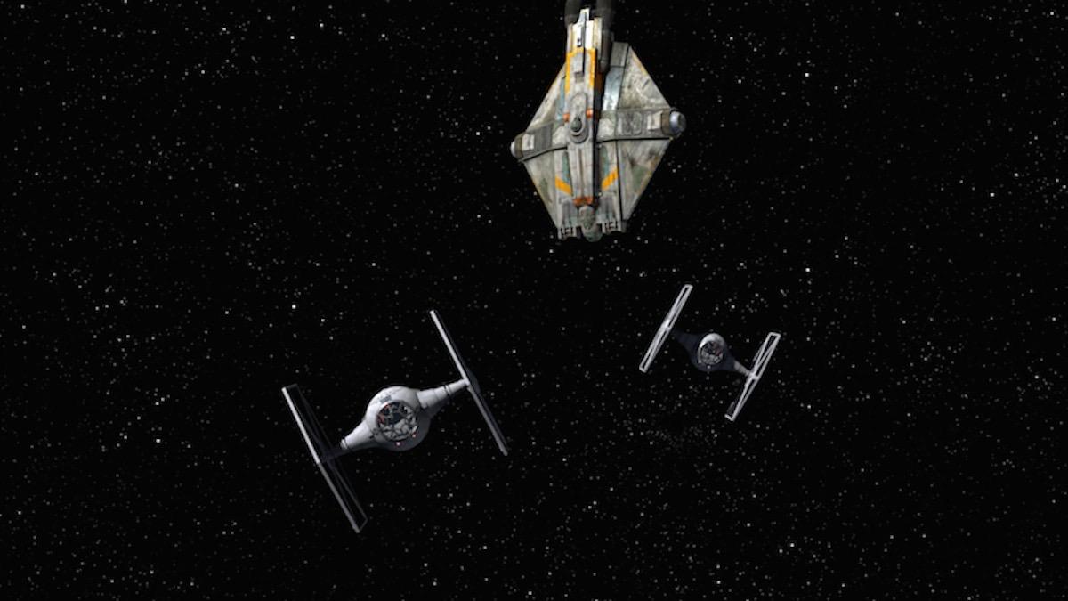 tie fighter star wars, star wars jokes