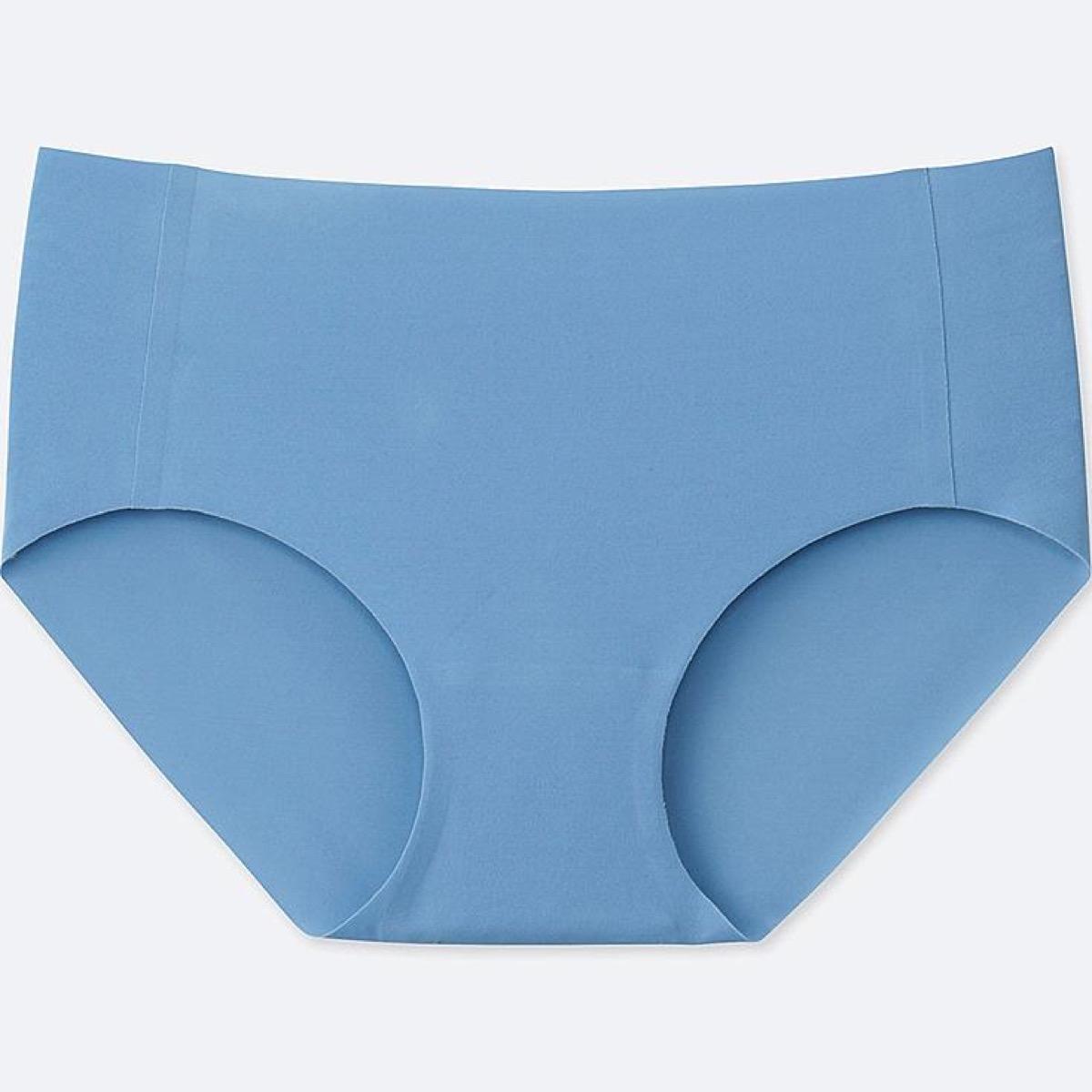 Uniqlo AIRism Underwear