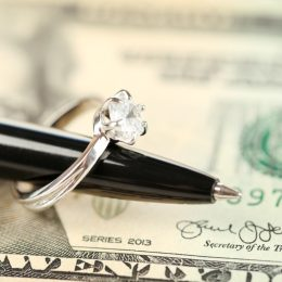 I Married for Money. Here's Why I Regret It.