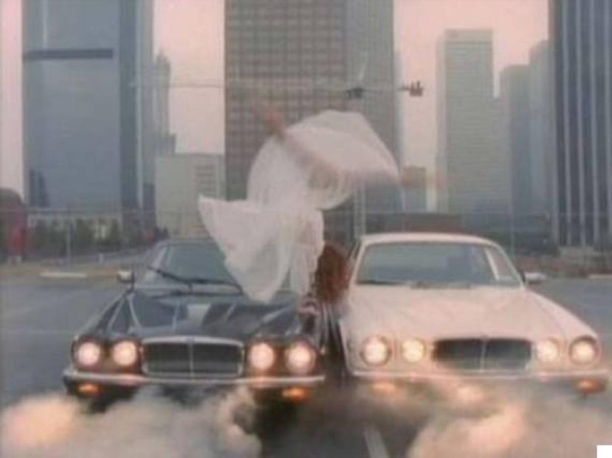 tawny kitaen whitesnake music video, 1980s nsotalgia