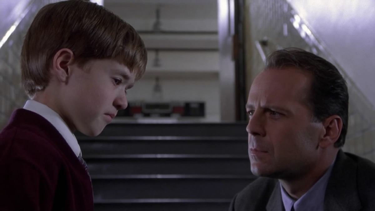 the sixth sense highest-grossing summer movies