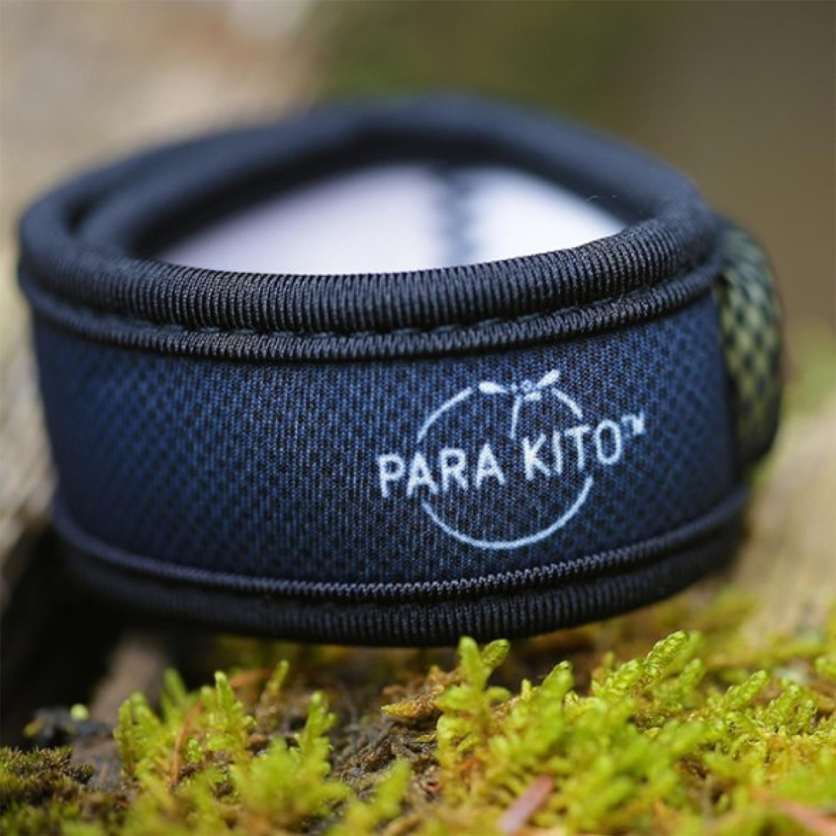 para'kito bug repelling bracelet