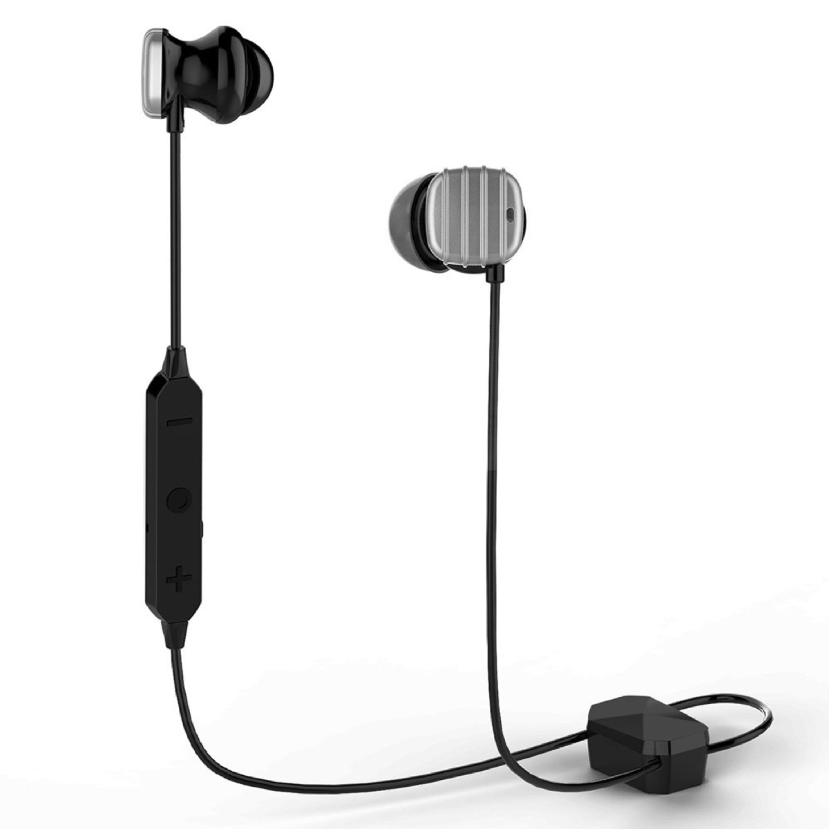 cowin he8d wireless bluetooth noise-cancelling headphones
