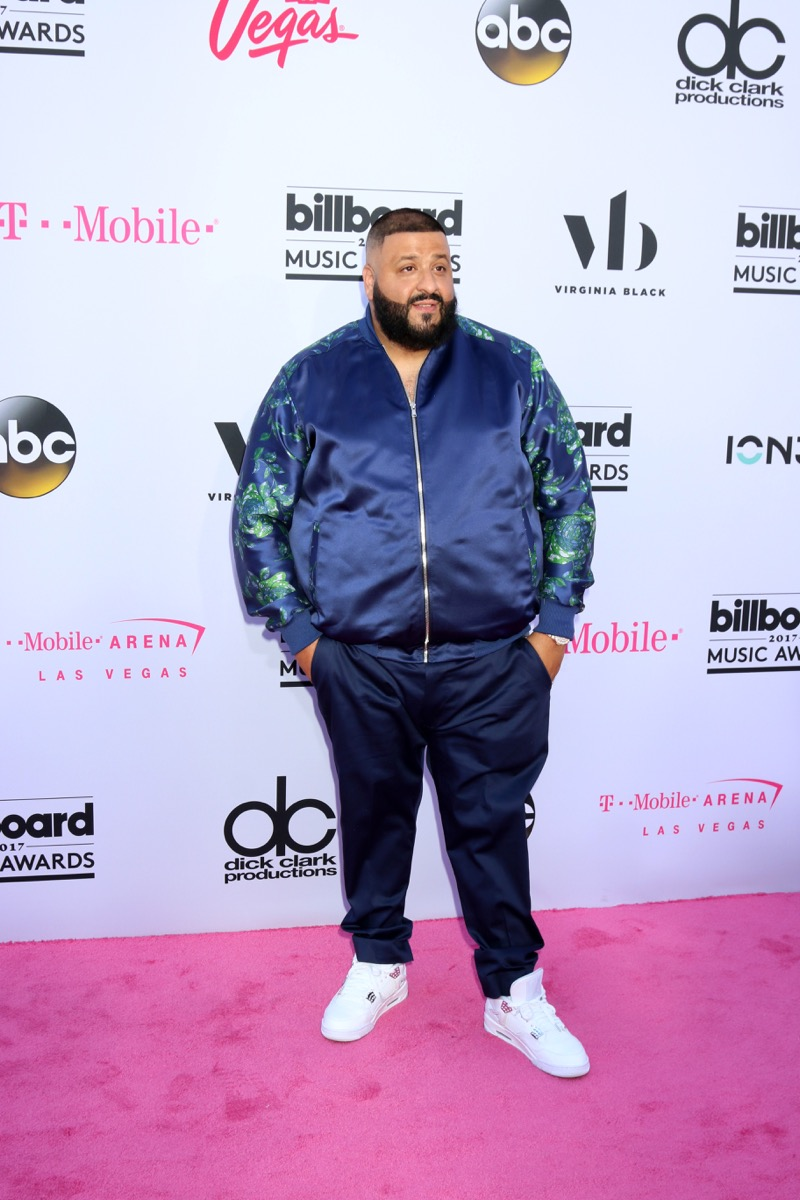 dj khaled best songs of 2019