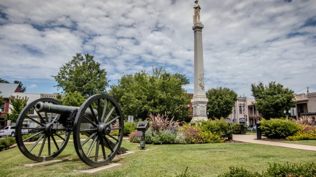 franklin tennessee, fastest growing cities