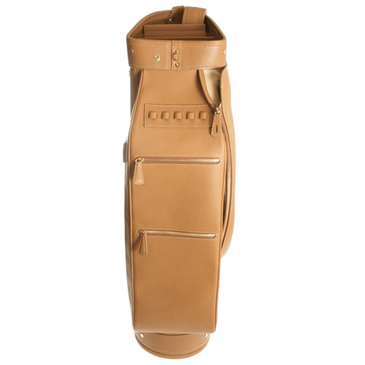 Aha Golf Bag Most Expensive Things on the Planet