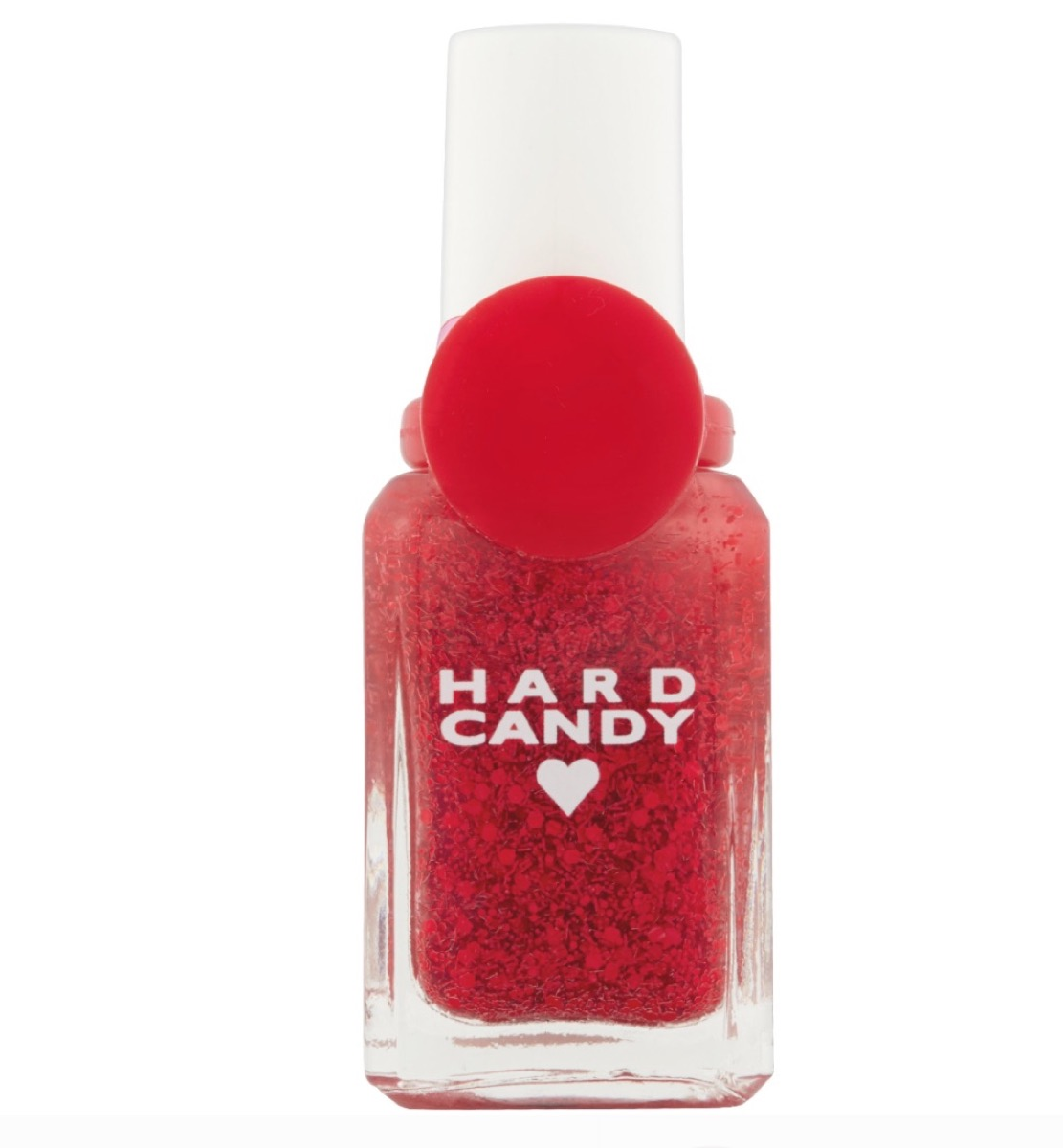 hard candy nail polish, things only 90s kids remember